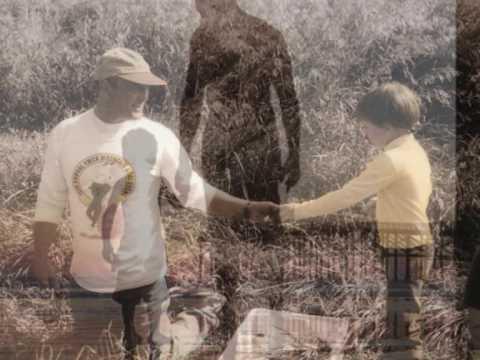 Οικογενειακή υπόθεση - Αντώνης & Γιάννης Βαρδής