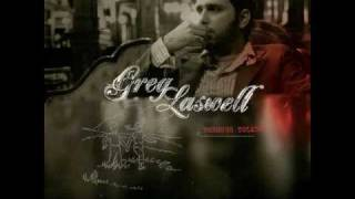 Watch Greg Laswell Your Melody video