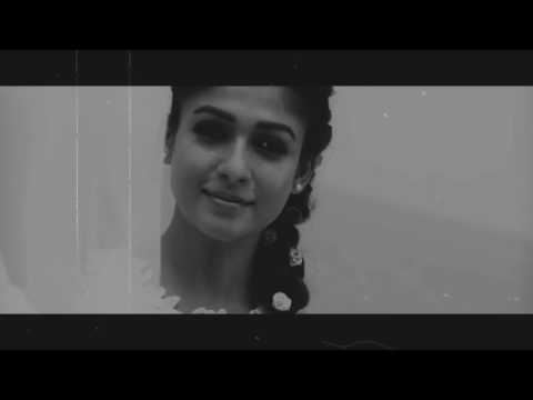 chiki muki uyala video song