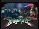 A Flame for Freedom - DragonForce