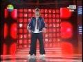Bilal Avcı & Uğur Karameşe Turkey Got Talent (Final)