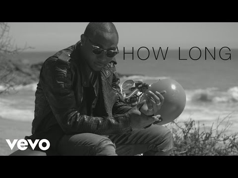 Davido – How Long ft Tinashe (Official Video) music videos 2016