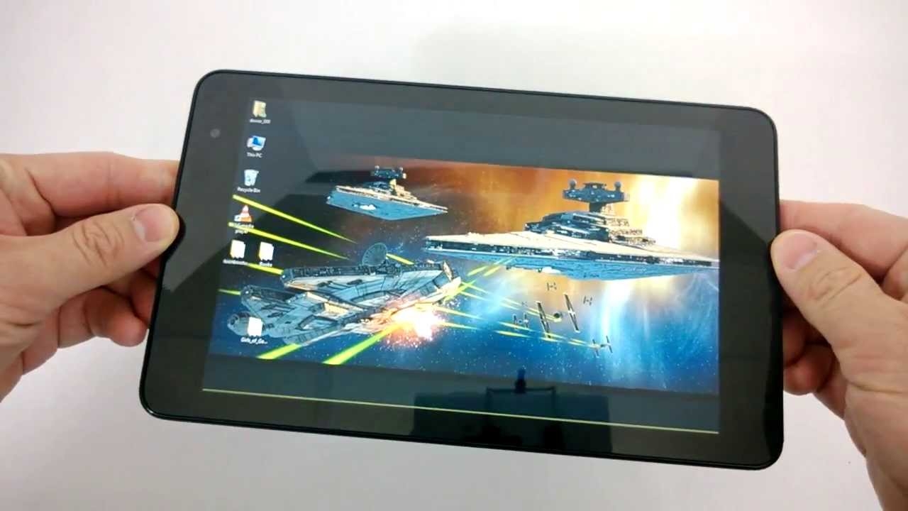 Dell venue 8 pro review youtube for 126 incorrect key file for table