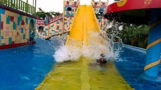 download lagu Cas Cikole Waterpark gratis