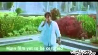 Guru Sishyan Tamil Movie Trailer
