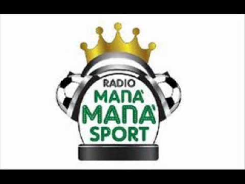 """Simeone a Manà Sport: """"Falcao crescerà ancora. Rimarrò qui a Madrid"""""""