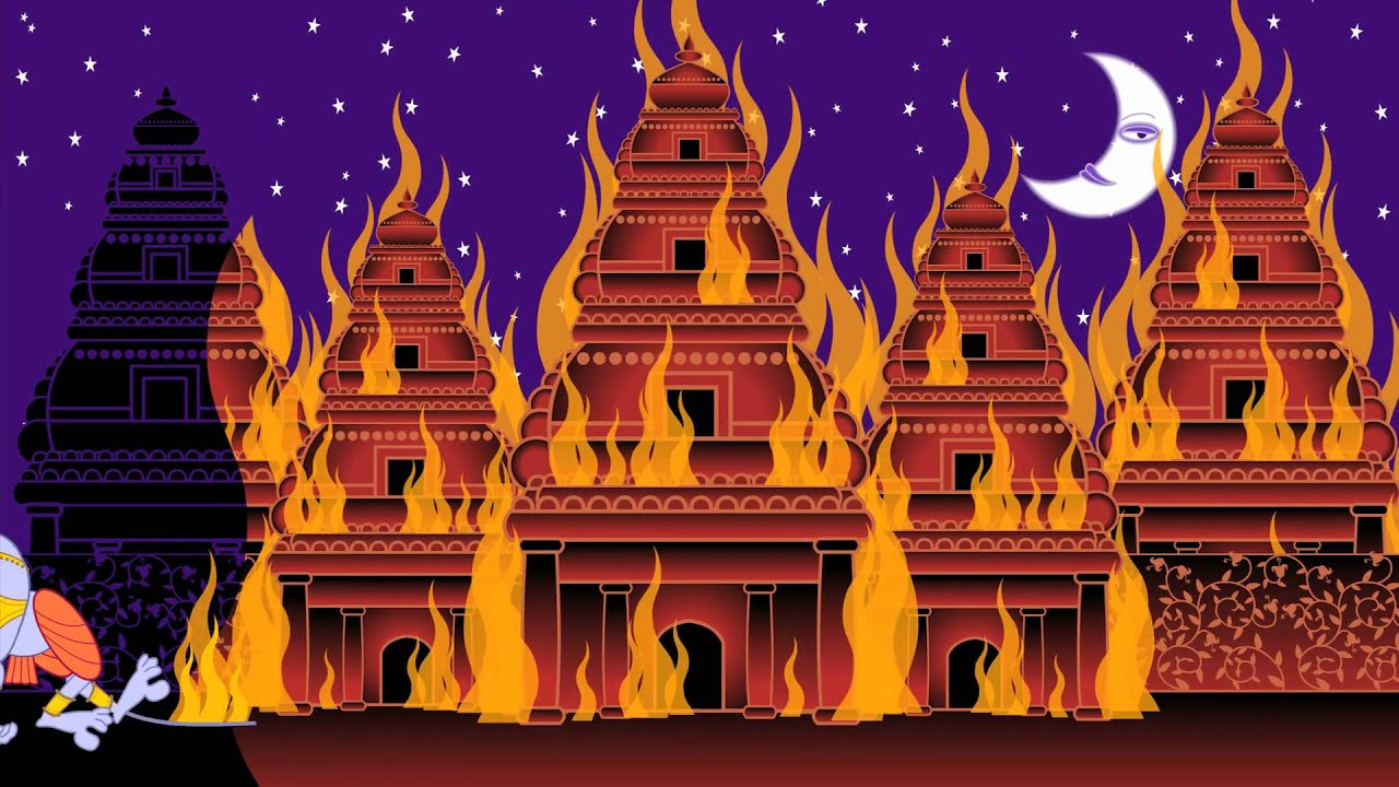 the ramayana and sita sings the blues essay The ramayana: a story of abduction essay a+  we will write a custom essay sample on the ramayana: a story of abduction  the ramayana and sita sings the blues .