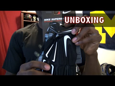 Nike Superbad 3.0 Unboxing - Ep. 180
