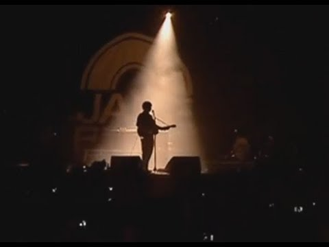 Jake Bugg at Reading Festival 2013 (Full)