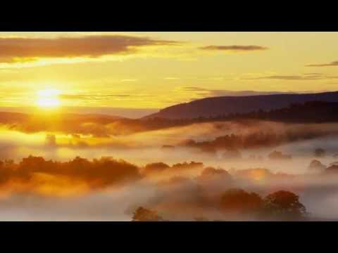 Orbital - One Perfect Sunrise (Stereo 8 remix) [HD]