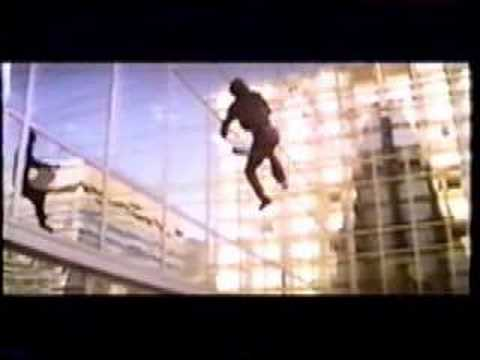 哎呀! Aiya! A Tribute to the Greatest Hong Kong Movie Stunts