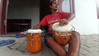 download lagu Detik 01:12 Cak Alek Icik Icik New Pallapa Main gratis
