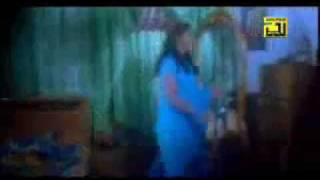 Bangla Movie New Song Sakib Khan NEW 2010 NEW - YouTube.flv