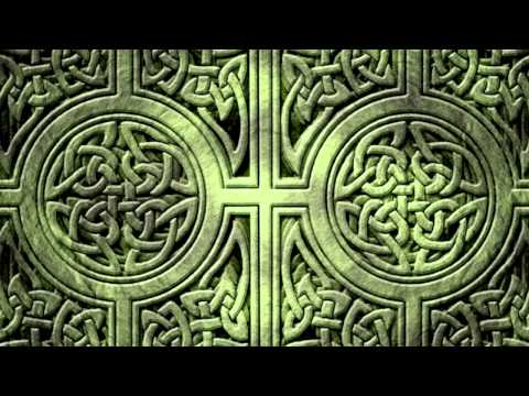 Irish Music | Beautiful Celtic Music | Traditional Irish Folk Music