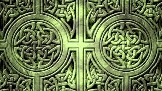 Irish Music | Beautiful Celtic Music | Traditional Irish Folk Music