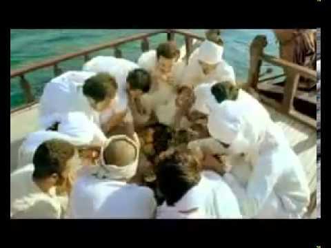Maula Ya Salli Wa Sallim Original Video In Arabic Youtube Original video