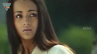 Adi Narayan Hindi Movie || Part 06 || Vijay, Trisha || Latest Hindi Dubbed Movies