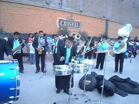 Banda Sonora Star de Chicmo - Cumbia Mix