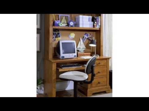 Furniture Woodworking Projects Hutch Plans