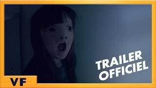 Poltergeist - Bande annonce [Officielle] VF HD