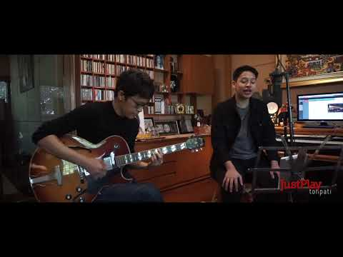 "Download Adikara & Tohpati : Just Play "" Cinta "" Mp4 baru"