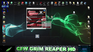 How to use eboot hacker V2 make a eboot with mods for any game + DL