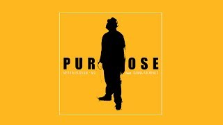 Download Lagu MD | Purpose [Official Lyric Video] feat. Joanna Archibald Gratis STAFABAND