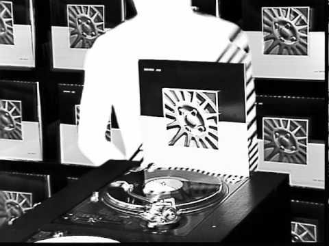 Asa Moto - Syriacid - DEEWEE023