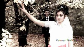 dugun klip (turkish wedding clip)