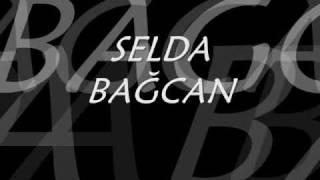 ESEN YELLER... Selda Bağcan