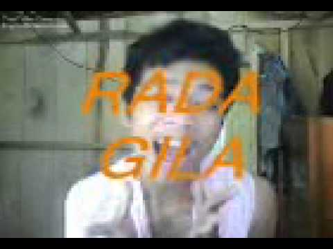 Porno Aksi Superstar.3gp video