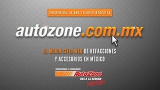 Prank Calling AutoZone | Short Throw Dip Stick