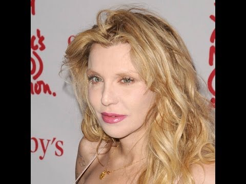 Jury sides with Courtney Love in trial over defamatory Rhonda Holmes tweet