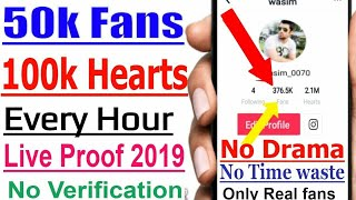how to increase Real tiktok fans_hearts_get 50k fans100k hearts on tiktok_increase tiktok likes