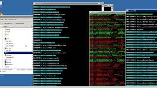Review [PERL] BAZOOKA V1.3 ♛ - Auto Exploit © 2018 9.15 MB