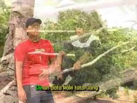 (pop Minang Rinto) Tataruang video