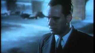 Good Evening, Mr. Wallenberg Trailer 1993