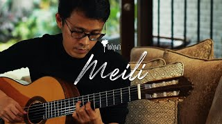 Download Lagu Tohpati :