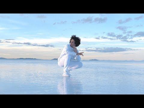 Rilès - PESETAS (Music Video) thumbnail