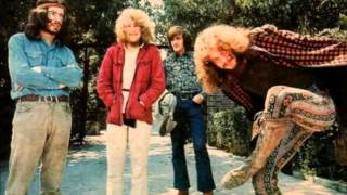 Watch Jethro Tull Hunt By Numbers video