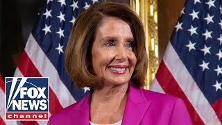 Pelosi asks Trump to delay his State of the Union address
