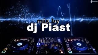 Disco polo 2013 LIPIEC DJ Piast