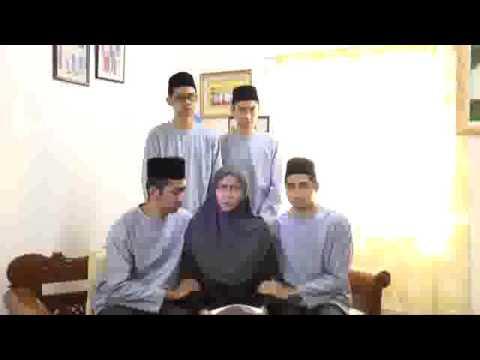 Pesanan Calon BN P067 Kuala Kangar, Datin Mastura Yazid