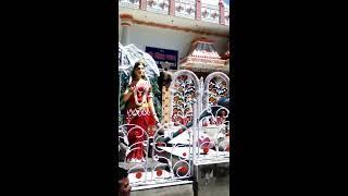 download lagu Amazing View Of Maa Vaishno Devi Yatra From Katra gratis