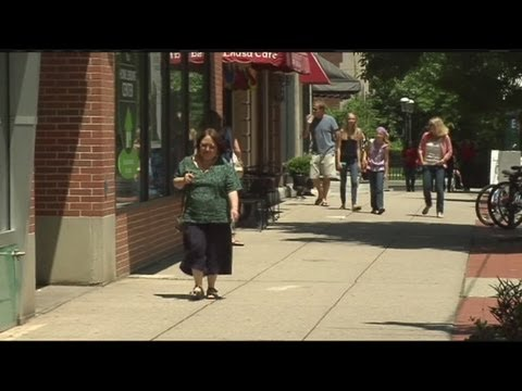 Report: Chronic disease rate rising in MA