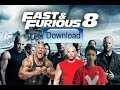 foto Cara download film fast and furious 8 sub indonesia