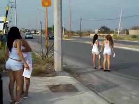 prostitutas watch dogs prostitutas laredo