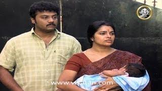 Thirumathi Selvam Episode 766, 12/11/10