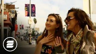 L.A.R.5 feat. Jai Matt - All The Girls