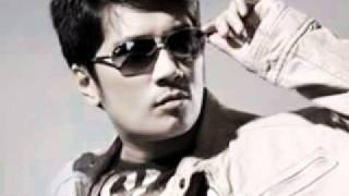 Watch Janno Gibbs You Are To Me video